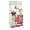 1st Choice Sensitive Skin & Coat – Puppy