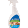 Sergeant's Stain-Free Breeze : Pet Stain and Odor Remover 24oz