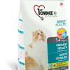 1st Choice Urinary Health 1.8kg