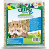 Chipsi Nesting Bed 20g