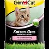 GimCat Cat Grass