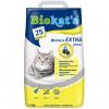 Biokat's Bianco Extra Classic 5kg