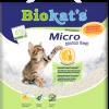Biokat's Micro Fresh 7kg