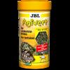 JBL Agivert 105g/250ml