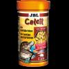 JBL Calcil 95g/250ml