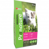 Pronature Original Kitten 2.27kg